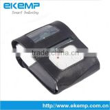 Wireless Handheld Bluetooth Mini Barcode EAN-13, EAN-8,UPC-A,UPC-E,CODE39,CODE93,CODE128, CODABAR, INTERLEAVED25 Printer (MP300)