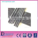 High Quality DIN 938 Standard Size Stud Bolt And Nut                                                                         Quality Choice