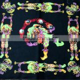wholesale bandana Joker skull band