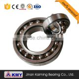 Angle grinder bearing Self-aligning ball bearings for mixer trucks 2217-M