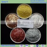 mica sheet widely use in construction area