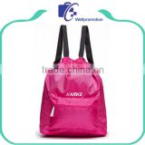 Latest cheap colorful cool back pack for girls