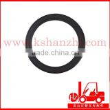 Forklift Parts HELI/TCM/JAC Oil Seal, Front Axle hub Outer 23453-02131