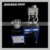 high precision new design cnc wire cut machine