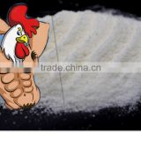 Chicken Type 2 Collagen with Chondroitin For Bone Health