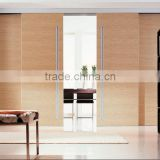 engraving carving solid wood door polish wholesale in alibaba