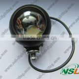 High Power auto 25W LED work lights with cree chip Used for 4x4 farming,mining,truck,excavator,boat,bike