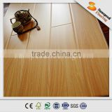 High Quality Laminate Flooring Transition Strips With V-Groove