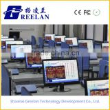 Digital Language Lab Equipment Machine System Language Learning Language Translation Training