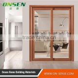 Alibaba buy now sliding door factory high demand products in china