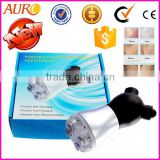 (Au-001) Personal use mini injector needle free injection meso facial anti wrinkle machine for sale