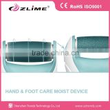 Factory OEM customize private label Electronic nail care system electronic nail polished machine