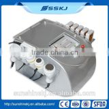 Portable cavitation lipo machines for sale for slimming and body reshape with CE
