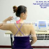 Laser Treatment Instrument Electronic Acupuncture Instrument for Home Use and Medical Use