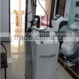 Alibaba china hot sale low power co2 laser