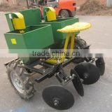 diesel engine drive potato planting machinery/Potato plant growth regulator/potato cultivator