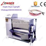Stainless Steel Automatic Fish Cleaning Machine with CE Certificate