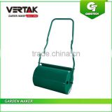 Hot selling garden lawn roller on sale