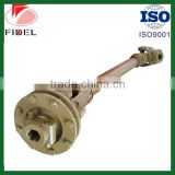 2015 FACTORY PRICE PTO DRIVE SHAFT, PTO SHAFT FRICTION CLUTCH, TRACTOR PTO SHAFT FOR SALES