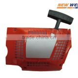 Starter Assembly for HUSQ 357, 359 Chainsaws 503930603