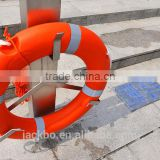 Most Popular CE Certificate New Life Buoy For Boats For Sale