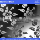 Decorative Stainless Steel Sheet,304 stainless steel sheet,black stainless steel sheet