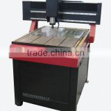 SUDA high accuracy cnc woodworking engraver