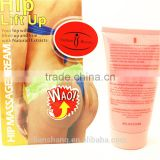 2014 NEW nature ingredientship lift cream aichuen