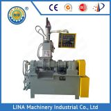 rubber part making machine dispersion kneader/internal mixer for research and mass production