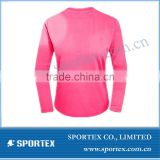 2014 china supplier t-shirt, high quality women cheap athletic shirts, Fashion 2014 ladies sports t-shirt