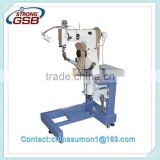 GR-168/2-ZS ornamental side seams sewing machine/flex seaming machine/side seam welding machine