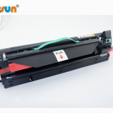 Ricoh 411018 (Type 1027) Black Photoconductor Drum unit For MP1022 MP1027 MP1032 MP2022 MP2027 MP2032 MP2205 MP2705