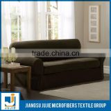 Wholesale customized good quality upholstery sofa fabric