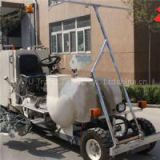 TT-C02-CK400 Driving Type Cold Paint Air Spraying Road Marking Machine