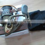 powerful high speed Fishing spinning reel