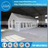 New Type white wedding inflatable tent