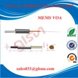 GLSUN MEMS VOA Variable Optical Attenutor