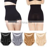 BestDance High waist Shapewear Tummy Control Body Shaper for women