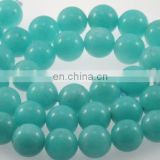 10mm round amazonite bulk gemstone beads amazonite wholesale beads loose semi precious gemstone beads