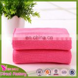 High Quality Wholesale Custom Microfiber Drying Towel