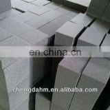 fire rated pu foam/fire retardant pu foam/pu foam small blocks