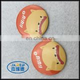 Promotional high quality button badge maker