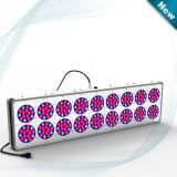 CILDY led high power high lumen 650w led grow light 18 for hydroponic grow room tent,agricultural greenhouses used
