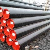 Supply API PSL2 OCTG and pipeline