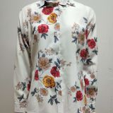 Ladies blouses SM063