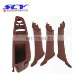Interior Repair Sets 7Pcs (Red Wine) Suitable for BMW F10 F11 F18 5 Series 2010-2016 51417261929 51 41 7 261 929