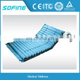 Hospital Furniture Hospital Bed Medical Mattress In UAE
