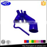 china online selling factory direct best price car spare parts intercooler turbo hose from silicone hose manufacturer