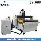 Made in China Trade Assurance cheap price portable cutter cnc plasma cutting machine for stainless steel matel Iron