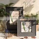2016 new fashion wooden photo frame,top popular wooden frame photo,hot sale wooden photo frame